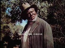 13182_10022_song_of_the_south.mov