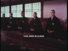 13182_20443_zen_buddhism7.mov