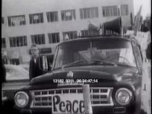 13182_9311_vietnam_war_protests2.mov