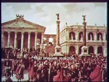 13183_SFMA5800_ancient_rome1.mov