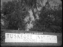 13182_SFMA5810_tuskegee_institute1.mov