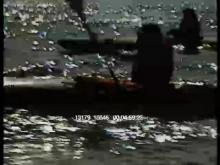 13179_10546_sf_bay_kayaking.mov