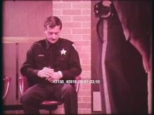 13158_40916_court_case1.mov
