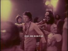 13181_008_westerners_india13.mov