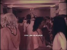 13181_008_westerners_india14.mov