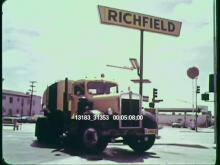 13183_31353_truck_transportation3.mov