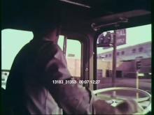 13183_31353_truck_transportation4.mov