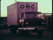 13183_31353_truck_transportation5.mov