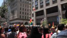 13183_006_nyc_gay_pride1.mov