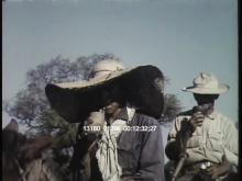 13180_21396_paraguay7.mov