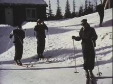 13182_17913_winter_sports4.mov