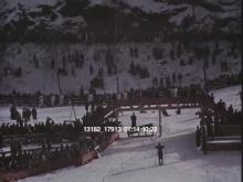 13182_17913_winter_sports7.mov