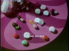 13179_9242_lsd_pills.mov
