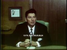 13179_9242_reagan_lsd.mov