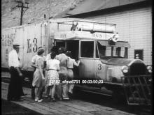 13182_sfma6751_rail_trolley.mov