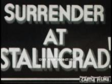 13181_41836_battle_stalingrad1.mov
