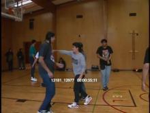 13181_12977_native_basketball.mov