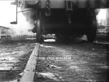 13158_17022_trains1.mov