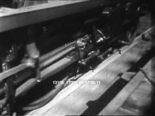 13158_17022_trains3.mov