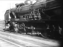 13158_17022_trains4.mov