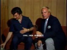 13182_10629_liberace_interview.mov