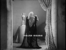 13183_8125_veil_burlesque.mov