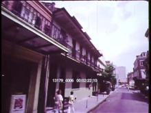 13179_4006_new_orleans.mov