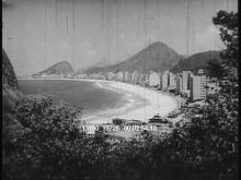13180_19728_brazil_carnival2.mov