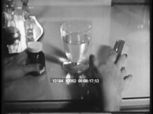 13184_42062_drugs4.mov
