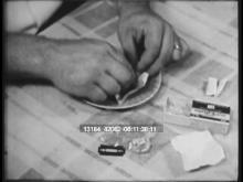 13184_42062_drugs6.mov