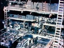 13184_BANO_1605_shipyard6.mov