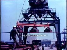 13184_BANO_1605_shipyard13.mov