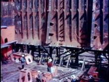 13184_BANO_1605_shipyard17.mov