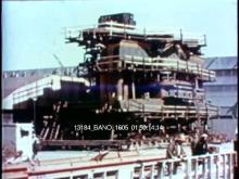 13184_BANO_1605_shipyard27.mov