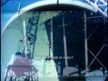 13184_BANO_1605_shipyard7.mov