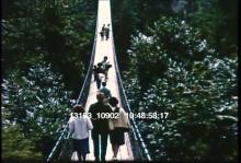 13163 10902 capilano bridge