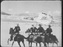 13174 25549 american indian war