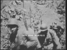 13174 25549 black soldier korean war