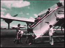 13178 sfma7524 sixties plane travel1