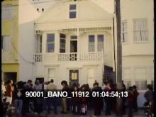 90001_BANO_11912_hearst3.mov