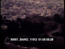 90001_BANO_11912_hearst5.mov