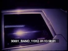 90001_BANO_11912_hearst8.mov