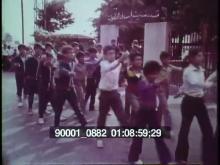 90001_0882_palestine5.mov