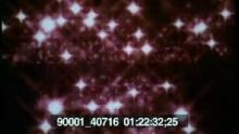 90001_40716_pt12.mov