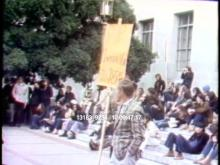 13183_9234_bay_area_antiwar_movement5.mov