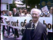 13183_9234_bay_area_antiwar_movement6.mov