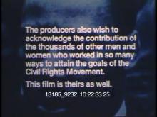 13185_9232_civil_rights_reel10.mov