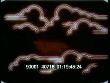 90001_40716_pt10.mov