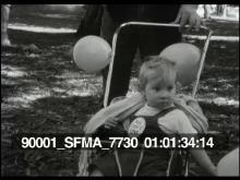 90001_SFMA_7730_pt01.mov