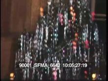 90001_SFMA_6642_03.mov